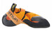 La Sportiva Python Climbing Shoes Men nordic gold